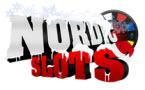 NordicSlots