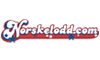 Norskelodd.com