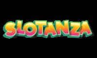 Slotanza