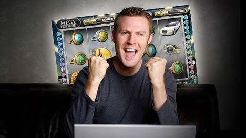 Tens or Better videopoker – Spill gratis på nettet her