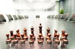 Casino strategier
