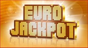 EuroJackpot Norge