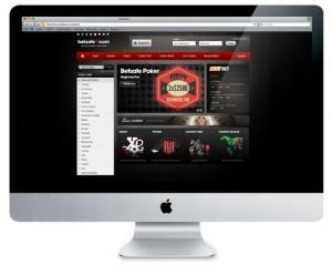 Casino til Mac