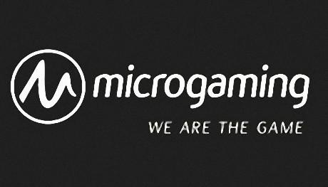 Spill Cashapillar fra Microgaming gratis
