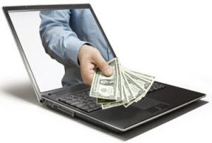 No deposit bonus - casino bonus uten innskudd
