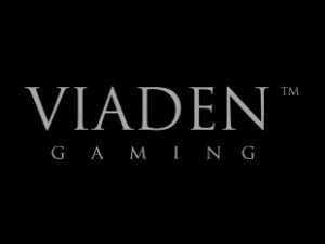 Viaden Gaming