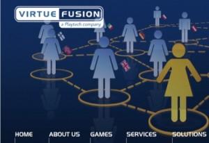 Virtue Fusion