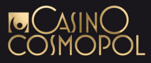 Casino Cosmopol i Sverige