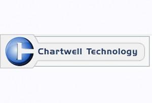 chartwell spillprodusent
