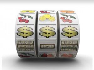 Beste freespins casino