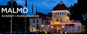 Malmö Casino Cosmopol