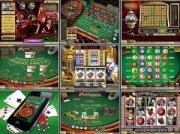 Casino PГѓВҐ Nett