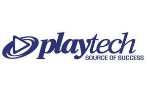 Playtech nettcasinoer