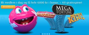 vera-john-norge-casino-forside