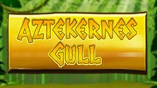 Aztekernes Gull
