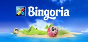 Bingo Norsk Tipping