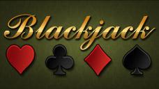 Blackjack Norsk Tipping