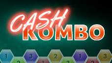 CashKombo