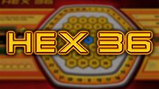 Hex 36