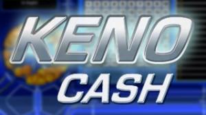 Keno Cash