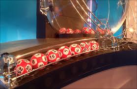 Lotto Norsk Tipping
