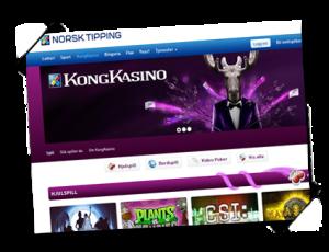 Online spilleautomater – 300+ Vegas spilleautomater gratis!