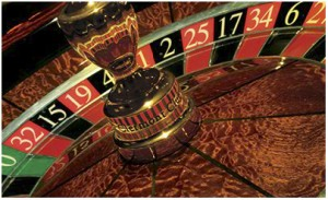 Roulette Norsk Tipping