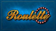 Roulette på nett Norsk Tipping