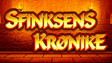 Sfinksens Krønike