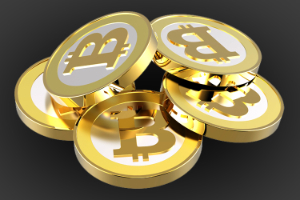 bitcoin casinoer i Norge
