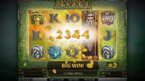 secretofthestones-casino