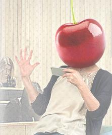 cherry, mobil casino, norgecasino