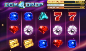 gem_drop_betsson