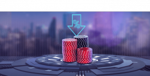 norge casino email-header-daily-offers2