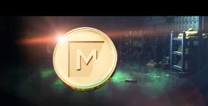 norge casino email-header-deposit-bonus