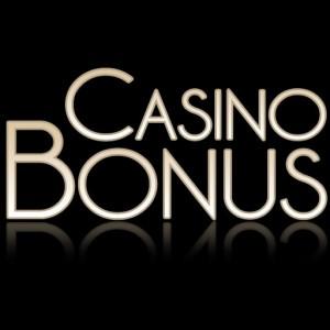 Casino bonus på hvert innskudd