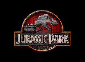 jurassic_park_spilleautomat