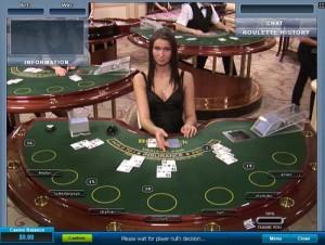 live-dealer-casino