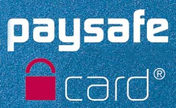 PaysafeCard Casino en Casino.com Colombia