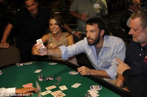 benaffleck-blackjack