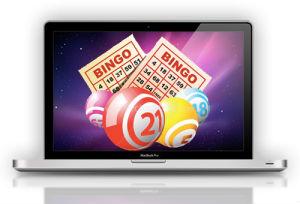 bingo på nett
