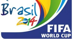 fotball-vm-2014-brasil