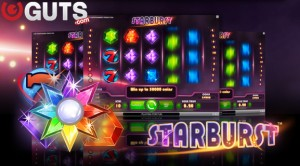guts-casino-gratis-spins
