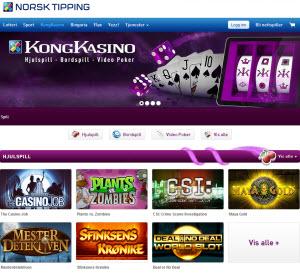 kong-kasino