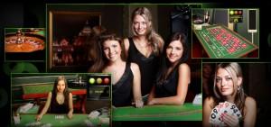 live-casino-vera-john