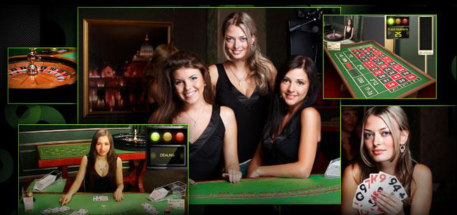 Casinon Rich