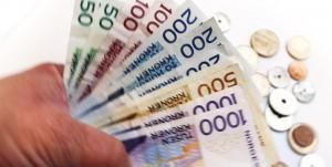 skatt-casinogevinster