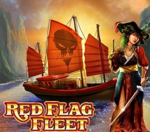 Red-Flag-Fleet-Spilleautomat