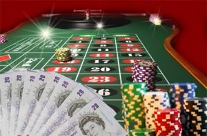 casinomasterskap