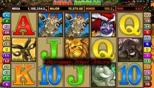 mega-moolah-spilleautomat
